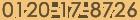 0120-17-8726